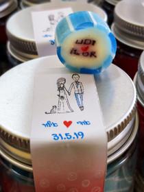 ToMo Candy for Wedding (2).jpg