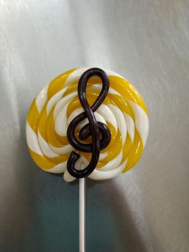 ToMo Candy - Lollipops (5).jpg