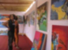 קמרון תערוכה TOTOK בטיק BATIK  (1).jpg