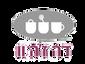 מתוך אתר דה זה וו(יולי 2008) : פעילות תיאטרון החברים של יעל