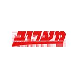 """מעריב: מומחית להתמכרויות נגד הקזינו: """"לרוב הישראלים אין גבולות"""""""