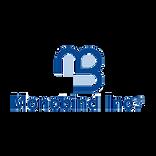 Monobind Inc.