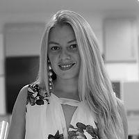 Daria Kalchuk