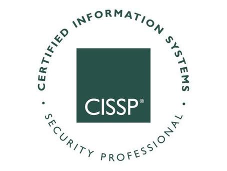 איך מתכוננים לבחינת הCISSP – חלק ראשון