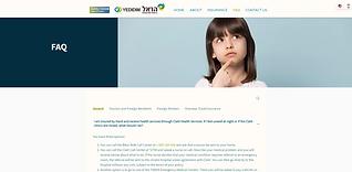 אתר וויקס בעברית ואנגלית WIX
