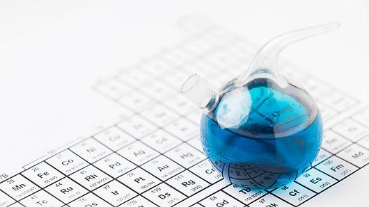 Aqualitas Technologies