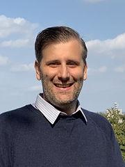 Guillermo Perrin