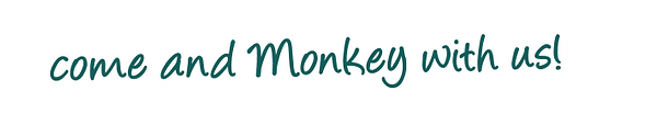 come-and-monkey.png