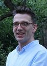 Prof. Hannes Bezzel
