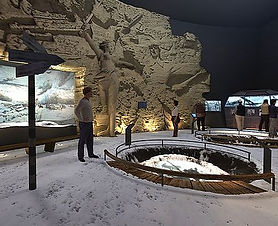The Jewish Solider Museum