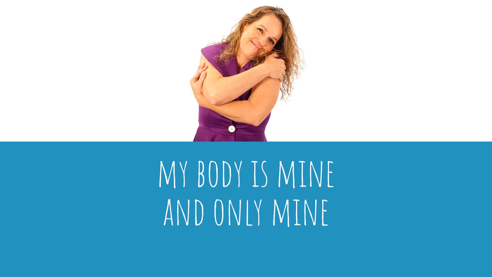 הגוף שלי.jpg