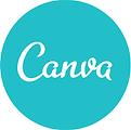 Canva- כלי חינמי לעיצוב