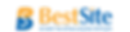BestSite-Logo.png
