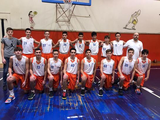 מועדון כדורסל בנימינה (12).jpeg