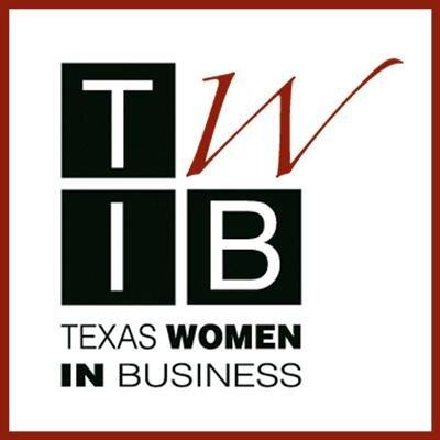 twib logo