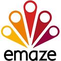 Emaze- כלי ליצירת מצגות