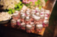 ToMo Candy for Wedding.jpg
