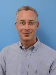 Dr. Leeor Gottlieb