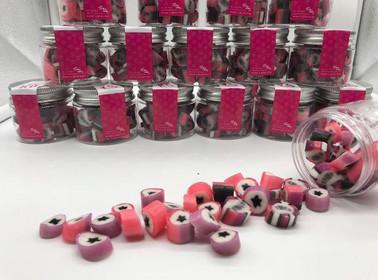 ToMo Candy for Bat Mitzvah (1).jpg