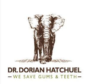 Dorian Hatchuel