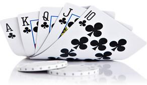 הימורים כפייתיים בישראל