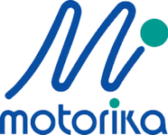 MOTORIC