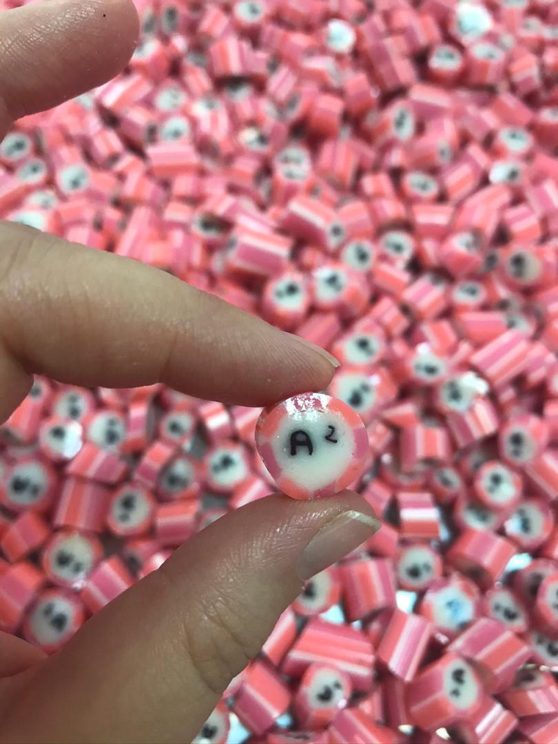 ToMo Candy for Bat Mitzvah (6).jpg