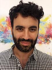 Dr. Assaf Kleiman