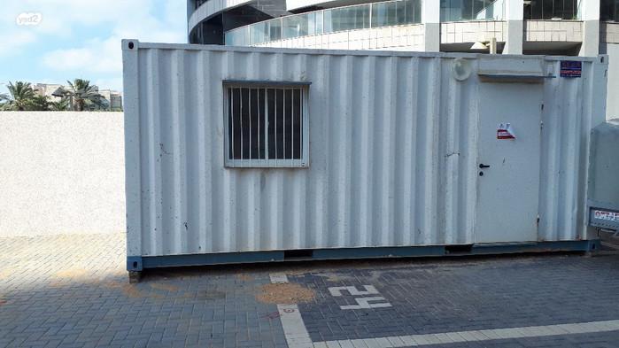 מבנה משרדי קונטיינר.jpg