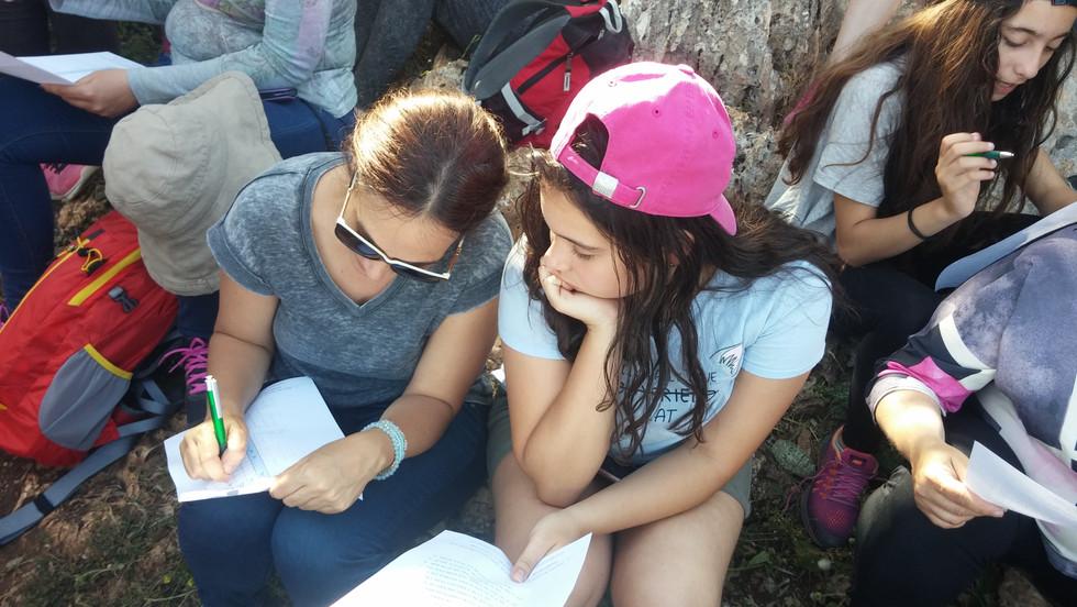 ארוע בנות מצווה קרית אונו 2017 (8).jpg