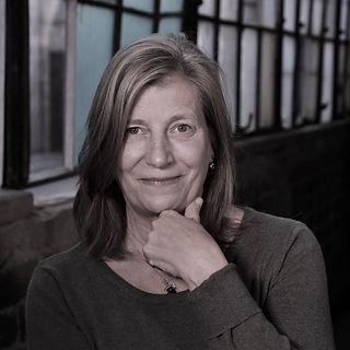 Sue Schroeder
