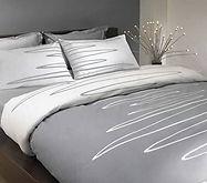 Complete Winter Set Ofek Gray