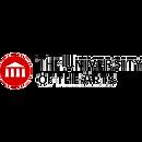 University of the Arts