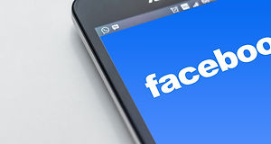 איך לקבוע את תמונת השיתוף בפייסבוק