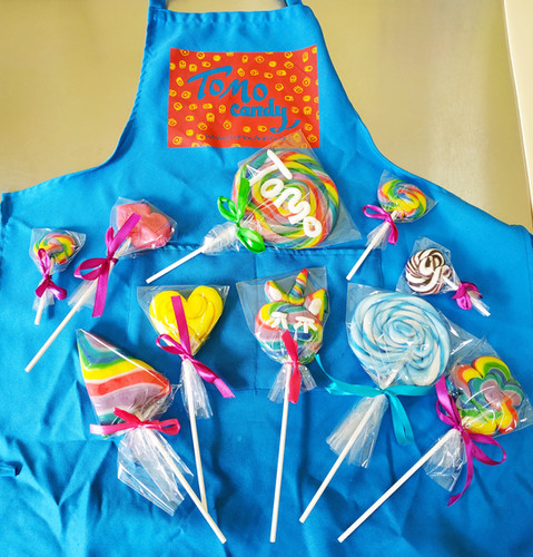 ToMo Candy - Lollipops (9).jpg