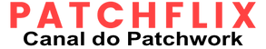 Logopatchflix01.png