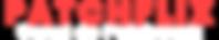Logopatchflix01branco.png