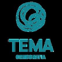 Logo_azul_vert.png
