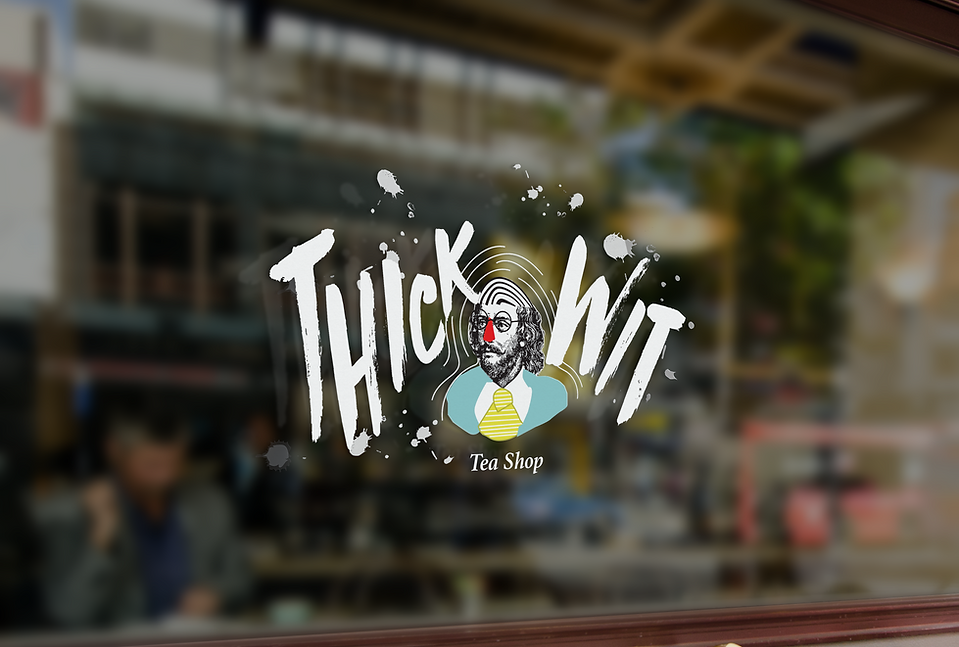 window-signage-1.png