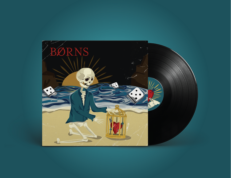BORNS-01.png