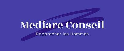 Mediare-Conseil Coach de Com