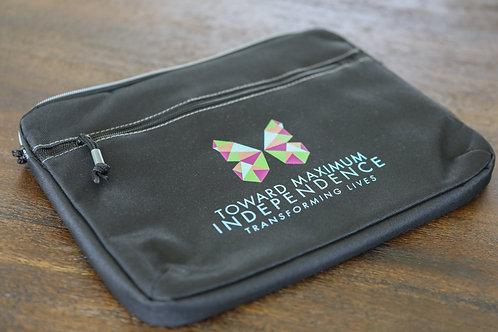 TMI Computer Bag