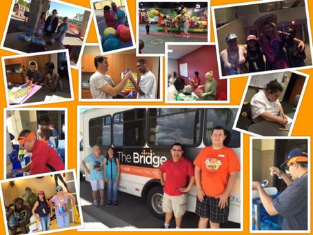 TMI Employer Spotlight: The Bridge Church