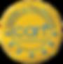 CARF logo.png