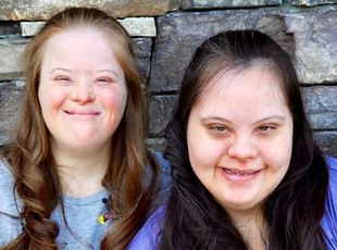 Individuals with Disabilities Need Your Help!