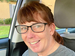 Hearing Aids Prove to Be Life Changing for Our Client Jenny