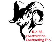R.A.M. logo.png