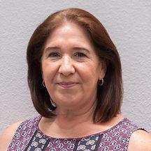 Marisa Horner