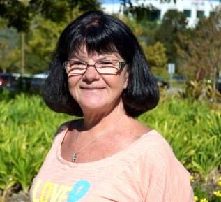 Q&A With 30 Year TMI Employee Joann Benson