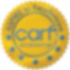 CARF_GoldSeal-300x300.jpg